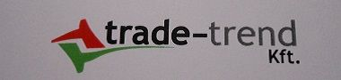 Trade-Trend Kft
